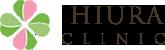 内科・胃腸科・肛門科・外科・皮膚科・アレルギー科 | 兵庫県伊丹市行基町 | 医療法人社団ひうらクリニック